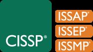 CISSP et al Class Logo